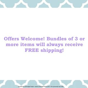 Other - ✨Happy Shopping!✨